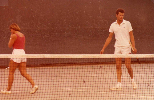 Dhahran Tennis Tournament 1980 (7)