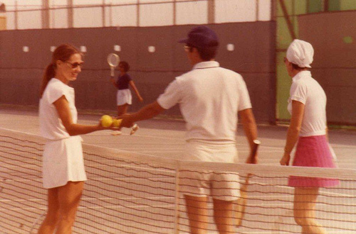 Dhahran Tennis Tournament 1980 (10)
