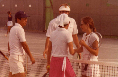 Dhahran Tennis Tournament 1980 (6)