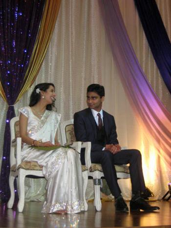Tanaz Khory Wedding (6)