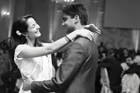 Tanaz Khory Wedding (9)