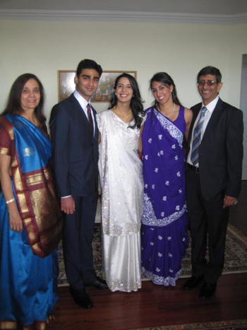 Tanaz Khory Wedding (1)