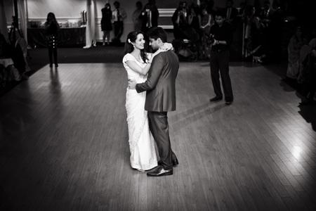 Tanaz Khory Wedding (8)