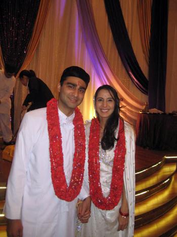 Tanaz Khory Wedding (7)