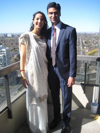 Tanaz Khory Wedding (5)
