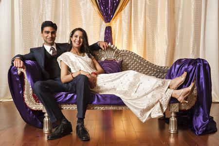 Tanaz Khory Wedding (4)