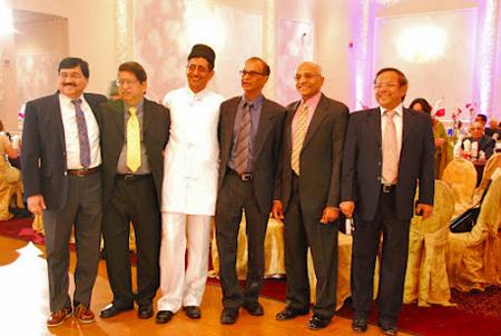 Tanaz Khory Wedding (3)