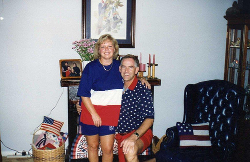 Fourth of July 1994 (4)
