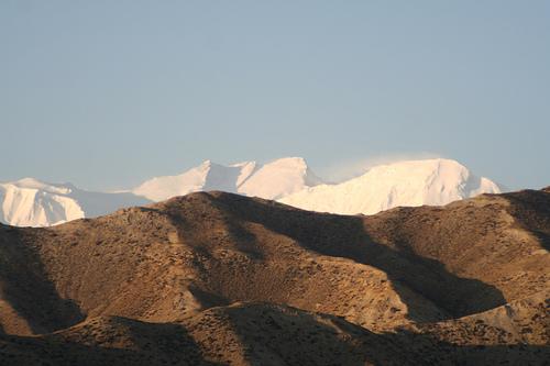 Trekking Mustang Nepal (7)