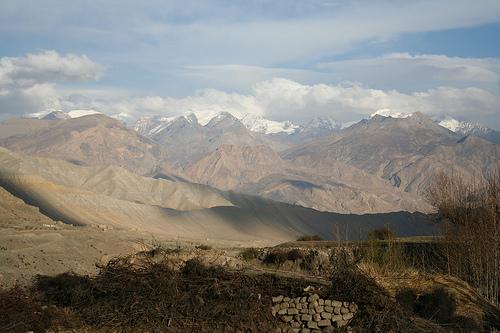 Trekking Mustang Nepal (63)