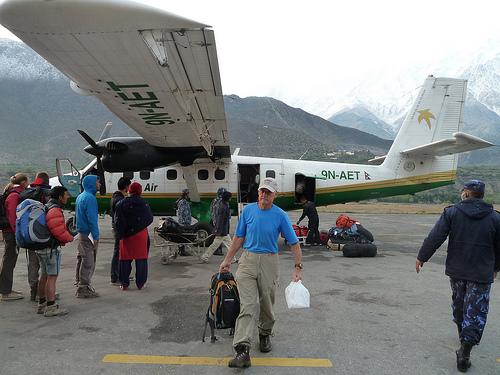 Trekking Mustang Nepal (79)