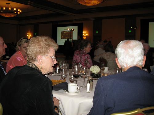 "Tucson ""Hafla"" 2012 (2) (14)"