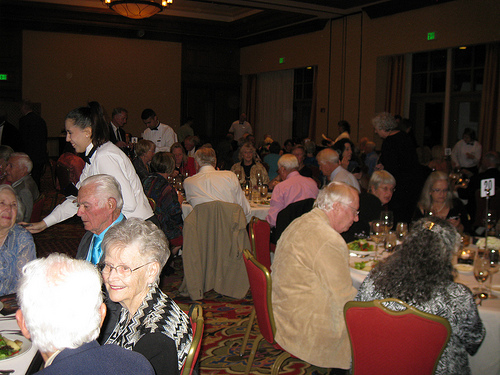 "Tucson ""Hafla"" 2012 (2) (24)"