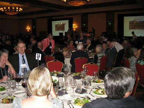 "Tucson ""Hafla"" 2012 (2) (25)"