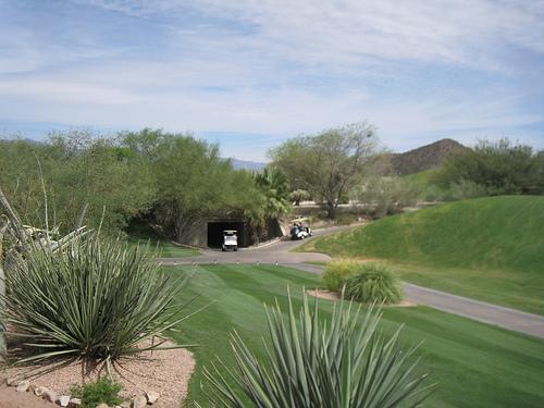 "Tucson ""Hafla"" 2012 (2) (58)"