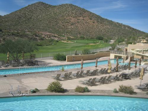 "Tucson ""Hafla"" 2012 (2) (67)"