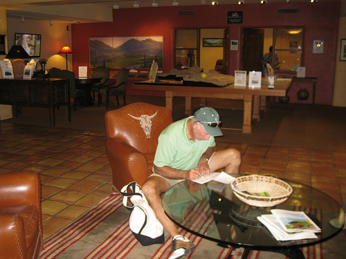 "Tucson ""Hafla"" 2012 (2) (49)"