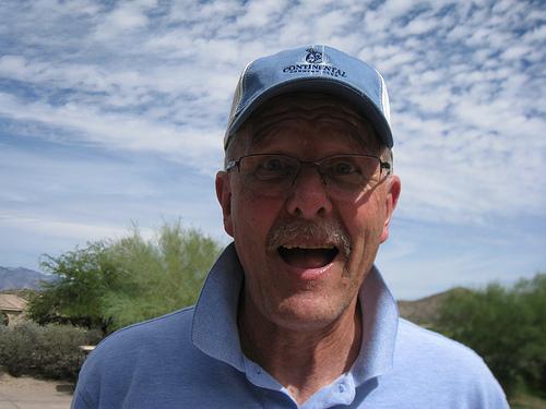 "Tucson ""Hafla"" 2012 (2) (53)"