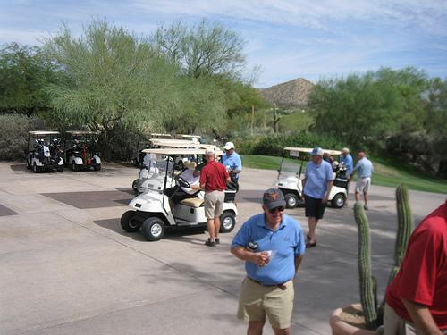 "Tucson ""Hafla"" 2012 (2) (54)"