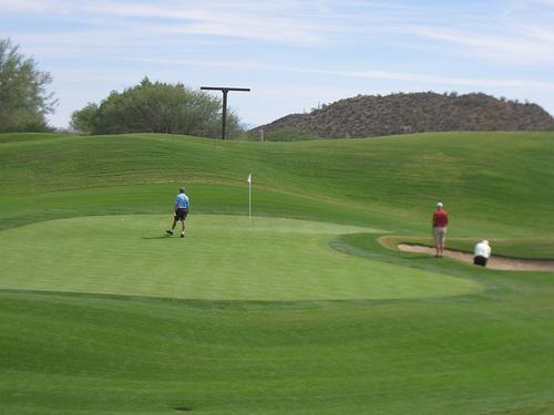 "Tucson ""Hafla"" 2012 (2) (57)"