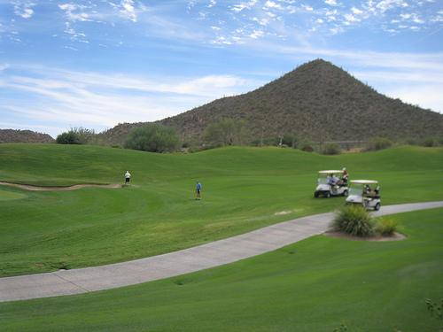 "Tucson ""Hafla"" 2012 (2) (59)"