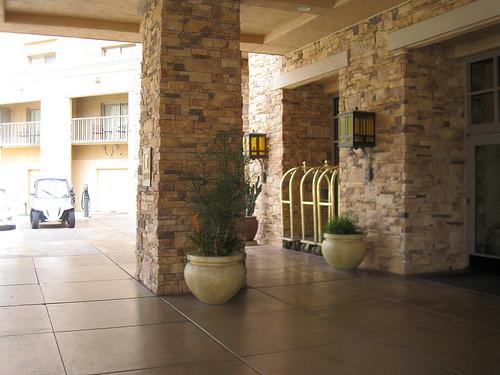 "Tucson ""Hafla"" 2012 (2) (64)"