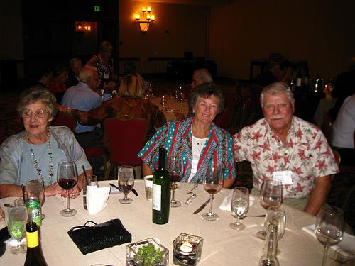 "Tucson ""Hafla"" 2012 (7)"