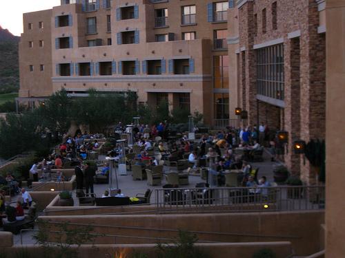 "Tucson ""Hafla"" 2012 (17)"