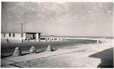 Ras Tanura - January 1949 (2)