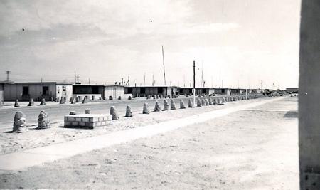 Ras Tanura - January 1949 (3)