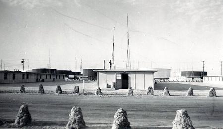 Ras Tanura - January 1949 (4)