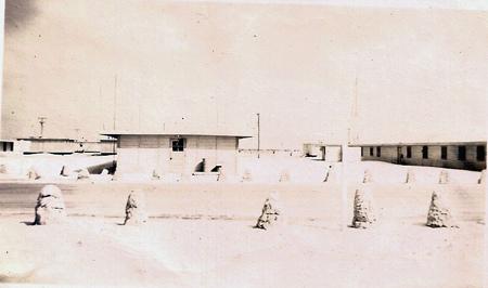 Ras Tanura - January 1949 (5)