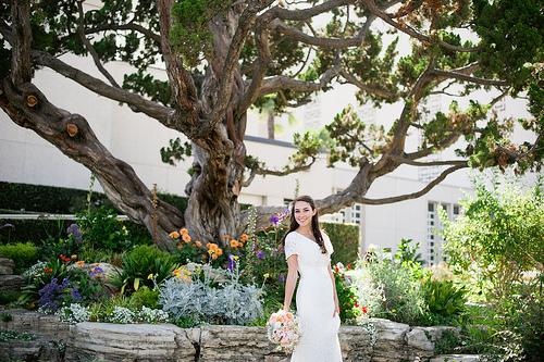 Kiana Abilez Weds Rily Peper (1)