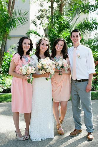 Kiana Abilez Weds Rily Peper (4)