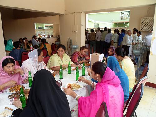 SAEEA 8th Reunion and Election (21)