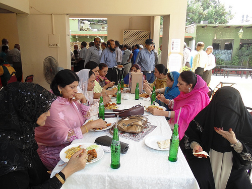 SAEEA 8th Reunion and Election (39)