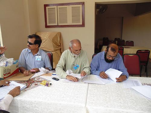 SAEEA 8th Reunion and Election (36)