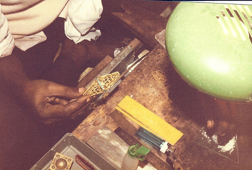 Dammam Gold Souks 1986 (6)