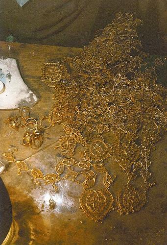 Dammam Gold Souks 1986 (4)